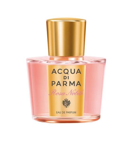 Acqua Di Parma Aqua Di Parma Rosa Nobile Eau De Parfym Spray 100 Ml