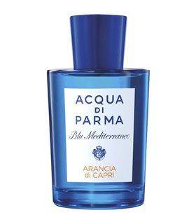 Acqua Di Parma Blu Mediterraneo Arancia Di Capri Eau De Toilette Spray 30 Ml