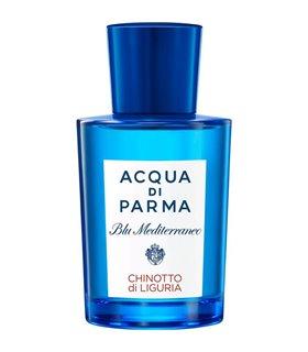 Acqua Di Parma Blu Mediterraneo Chinotto Di Liguria Eau De Toilette Spray 30 Ml