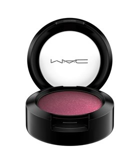 Mac Small Eye Shadow 1,50 Gr