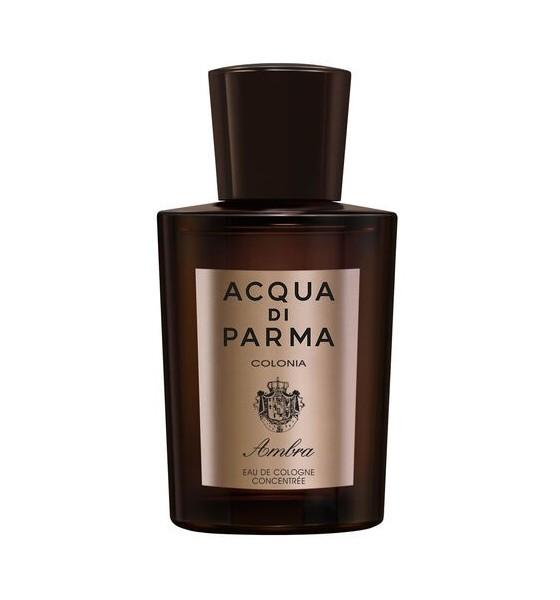 Acqua Di Parma Ambra Eau De Cologne 100Ml