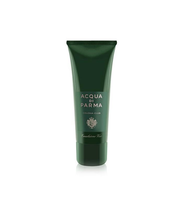Acqua Di Parma Cologne Club Face Emulsion 75 Ml