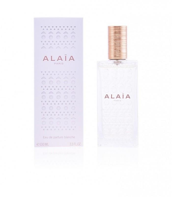 Alaïa - Alaia Paris Blanche Eau De Parfym 100Ml