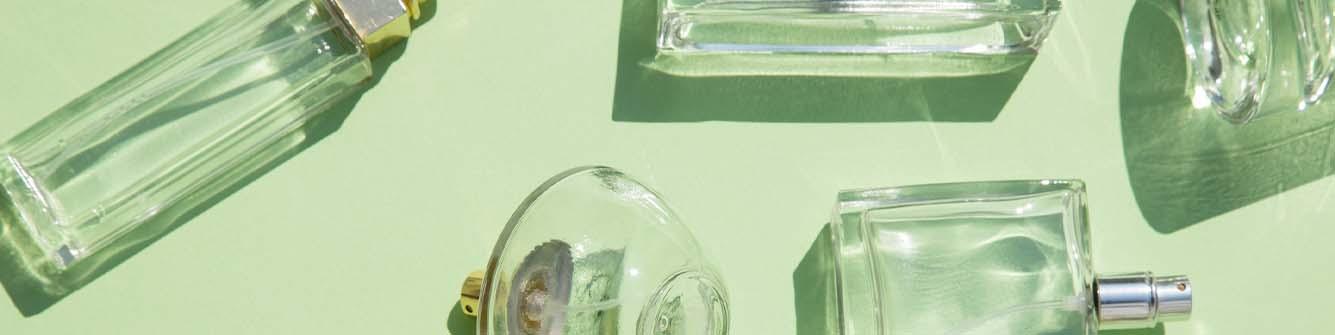 Parfym | Köp din Parfym online idag | Hos tigoo.com